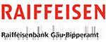 Raiffeisenbank Gäu-Bipperamt