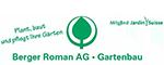 Gartenbau Berger