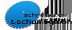 Schreinerei Tschumi GmbH