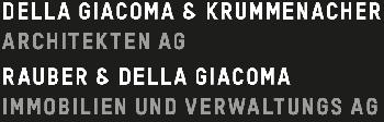 Della Giacoma