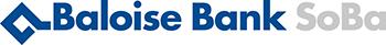 Baloise Bank SoBa