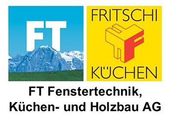FT Fenstertechnik