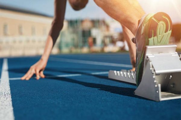 Leichtathletik (LA)