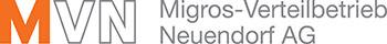 MVN Neuendorf