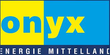 Onyx Energie Mittelland