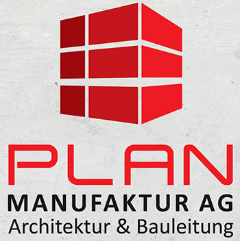 Plan Manufaktur AG