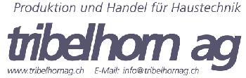 Tribelhorn AG